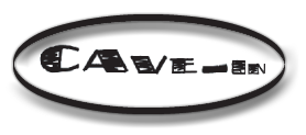 cve-in-new-logo