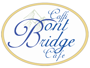 4d-logo-Bridge-Cafe-logonew